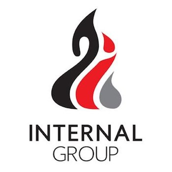 Internal Group